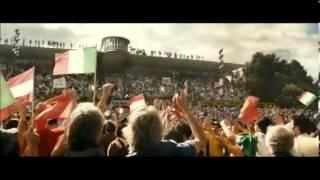 RUSH 2013) Hollywood Movie HD Trialer Watch Online