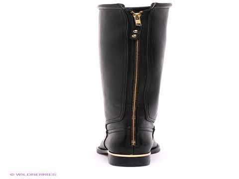 Популярные запросы: кроссовки туфли ботинки кеды берцы б у зимние nike adidas мокасины. Продажа мужской обуви донецк. В сервисе объявлений olx. Ua донецк легко и быстро можно купить обувь для мужчин. Покупай все самое лучшее олх!. Мобильные приложения · помощь и обратная связь.