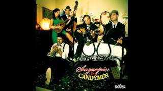 Baixar Sugarpie And The Candymen - First Album (Full Album Swing Jazz Vocal Covers Lounge)