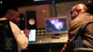 DJ KHALED WE THE BEST FOREVER EPISODE 2