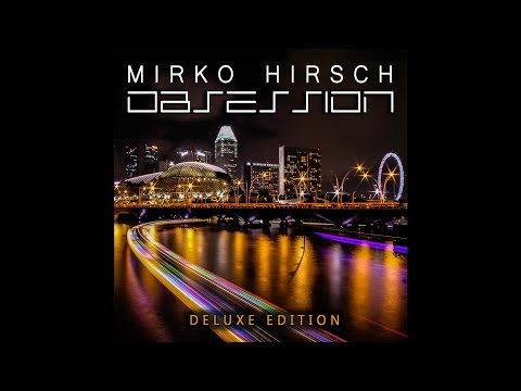 MIRKO HIRSCH - Under Fire (Original Demo For Linda Jo Rizzo) BOBBY O Style
