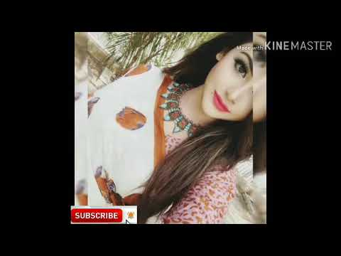 Selfie Of Saree Cute Saree Selfie Poses Dpz Youtube If you capture yourself while doing an activity you enjoy, you can end up with the perfect selfie. saree cute saree selfie poses dpz