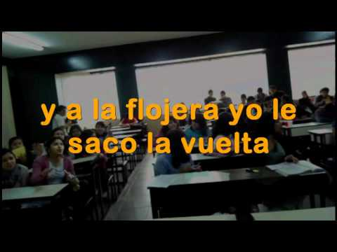 ♪ Yo He Invertido - Salon R♥ssmery  ♪ [Karaoke]