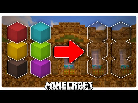 How Good are Your Minecraft Memory Skills?