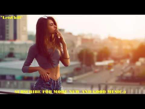 Lindsey Stirling Feat. Christina Perri - Brave Enough