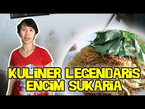 nasi-uduk-legendaris-!!!encim-sukaria