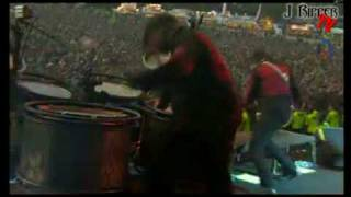 Slipknot - Before I Forget Live @ Download Festival (HQ)