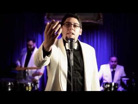 Nosis - No te quiero ver mas (Video Oficial)