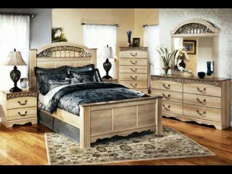 White Bedroom Set Ashley Furniture Ideas