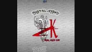 brutal krump music (enemig).wmv