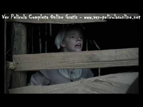 La bruja Ver Pelicula en español latino Online Gratis [HD]