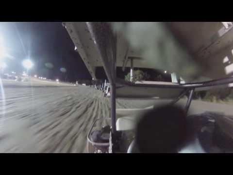 A Class, A Main, 85 Speedway 9/10/16