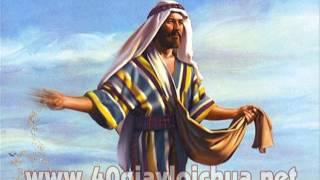 Rước Lễ 1: Hạt Giống Gieo Vào Đất Tốt - P.Mi Trầm