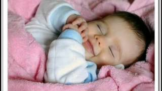 1 HOUR OF BABY SONG / CHILDREN BEDTIME SLEEP