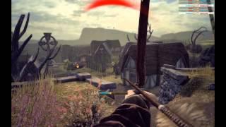 War Of The Vikings Gameplay [HD 1080p]