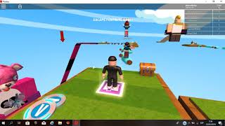 my first video of roblox obyy of phototnite subscribes xd