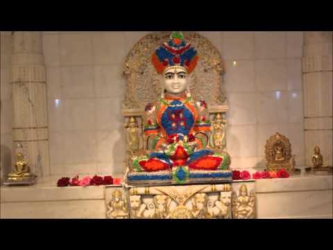 Helo maro sambhlo - Shatrunjay Na Raja - JCNC Aangi pictures
