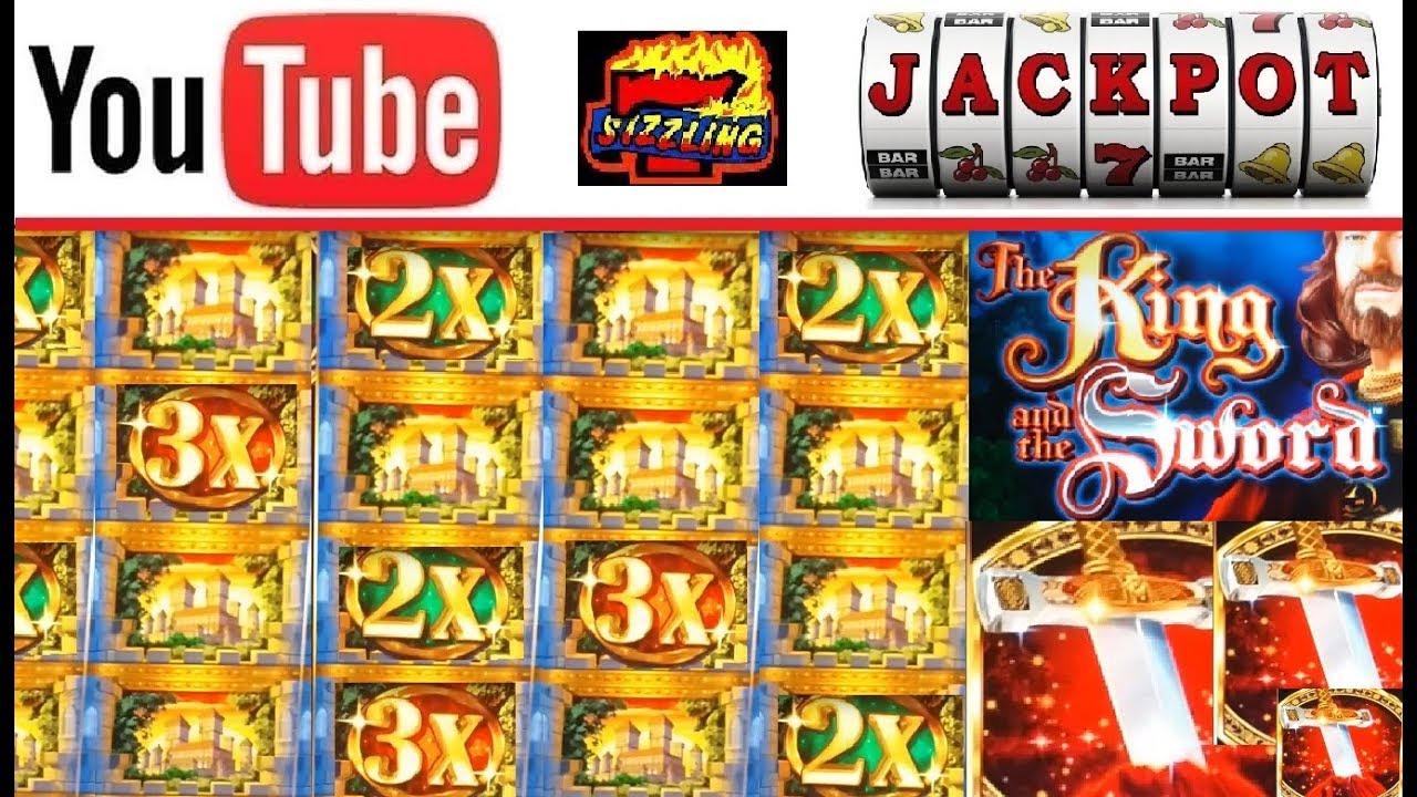 Casino big win tube the game poker movie