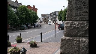 Places to see in ( Cullompton - UK )