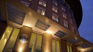 «Это прокол российских спецслужб». Насколько убедительны обвинения США в адрес сотрудников ГРУ?