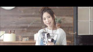 上野 優華、両A面6th Single「ただ、あなたのそばで/あたたかい場所」...