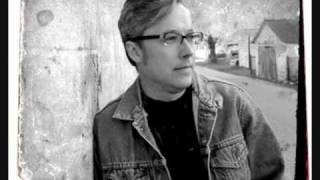 Watch Radney Foster Im In video