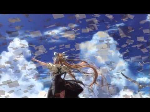 Dart Rayne - Underspoken (Trance Edit)