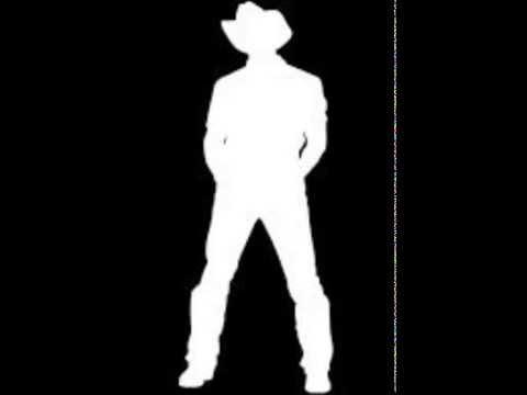 Tejano & Cumbia mix  2014