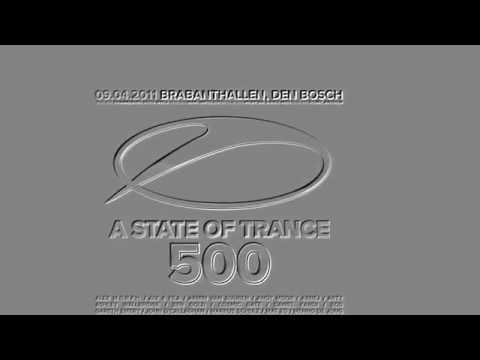 Techno Trance Top 10 songs [HD]