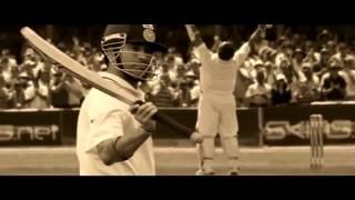 Sachin-A Billion Dreams Official Trailer 2 | Sachin Tendulkar | T-series HD