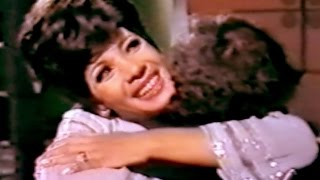 Watch Shirley Bassey They Cant Take That Away From Me video