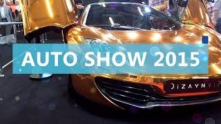 auto-show-2015-yerli-elektrikli-otomobil-ncelemesi
