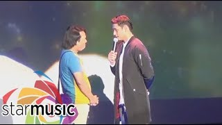 Michael Sings Pare Mahal Mo Raw Ako | MELAI Mo! May Concert!