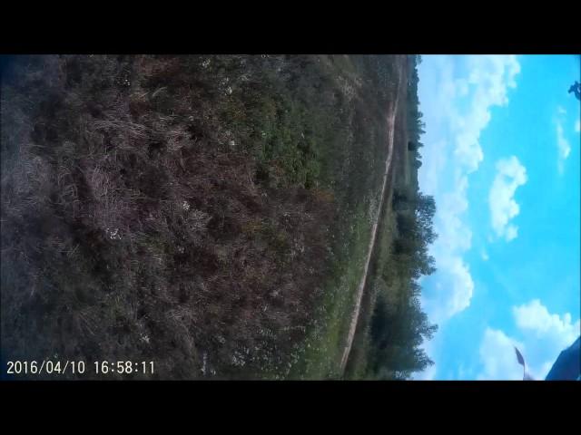 RAW - DeWALT Coolers - ACME Catapult