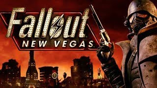 Fallout: New Vegas - 36 - Beyond the Beef