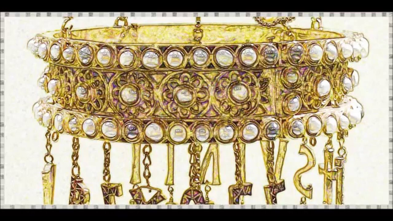 la mesa de el rey salomon youtube
