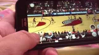 HOW TO FIX LAG ON ANY NBA2K GAMES FOR ANDROID DEVICE (ULTRA LOW SETTINGS + FORCE X4 MSAA)