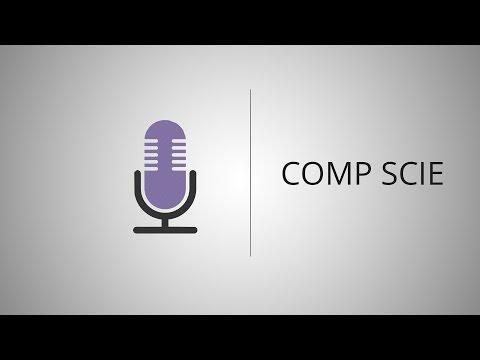 Winderton об изучении Computer Science