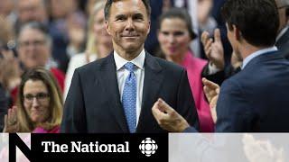 Federal budget 2019 | CBC News Special