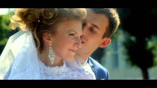 свадьба 2015(Алексей и Светлана)