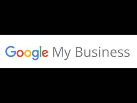 Get Your Business Online with Dubai Chamber and Google for