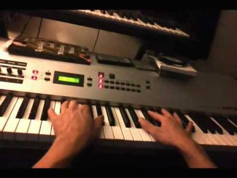 What's the best quality piano hammer keyboard for least