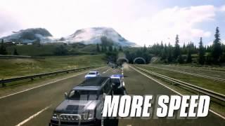 crash-time-5-undercover-trailer
