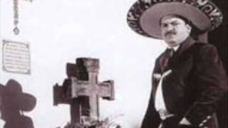 Jose A. Jimenez - Las Llaves De La Casa