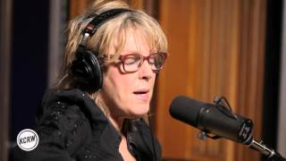 Watch Lucinda Williams The Ghosts Of Highway 20 video