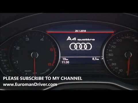 the-new-audi-a4-avant-review-2018-with-euroman-driver-test-driving-new-cars