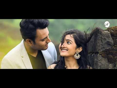 Nandan & Apurva Pre Wedding-Video