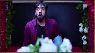 Laal Ishq -Popular Drama Download Free - Ep # 25 - Drama Cost  Faryal Mehmood, Saba Hameed