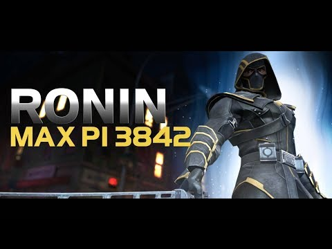 ronin-special-moves-|-marvel-contest-of-champions