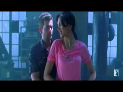 Man Lafanga - Lafangey Parindey Full Song HD (Akshay)
